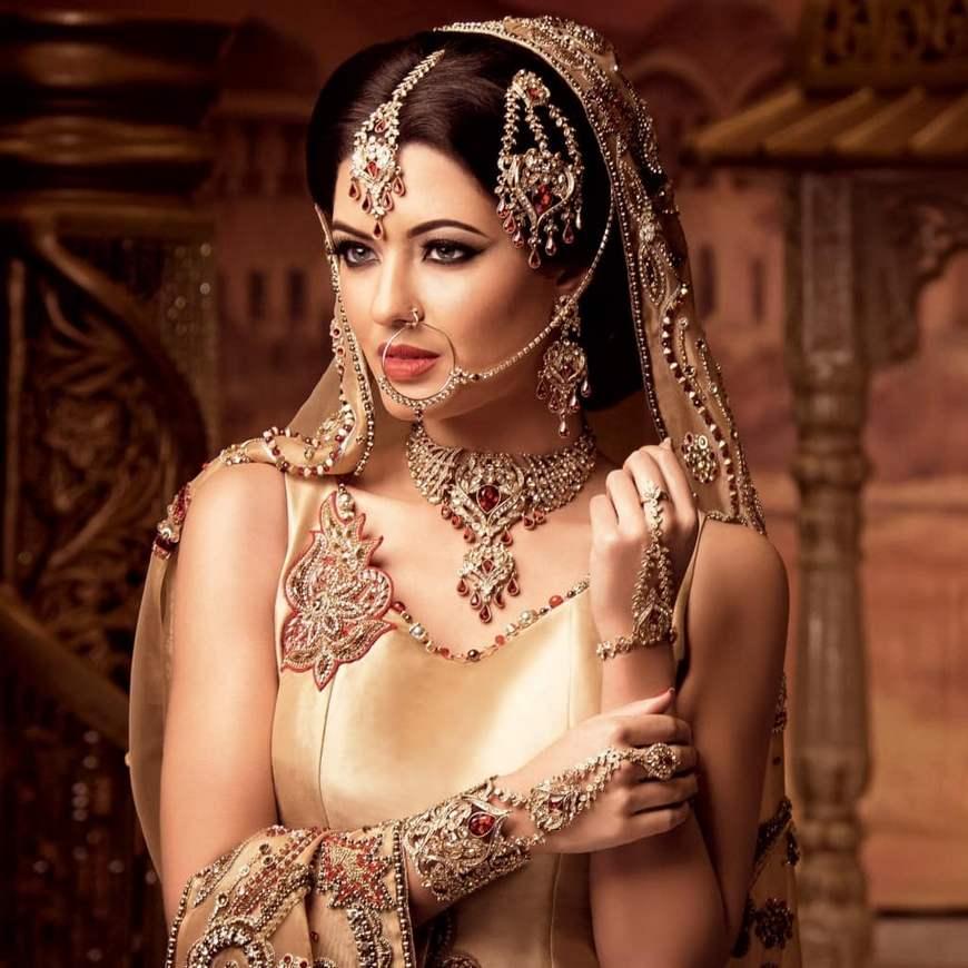 конечно, индийские модели фотосет люди покупают