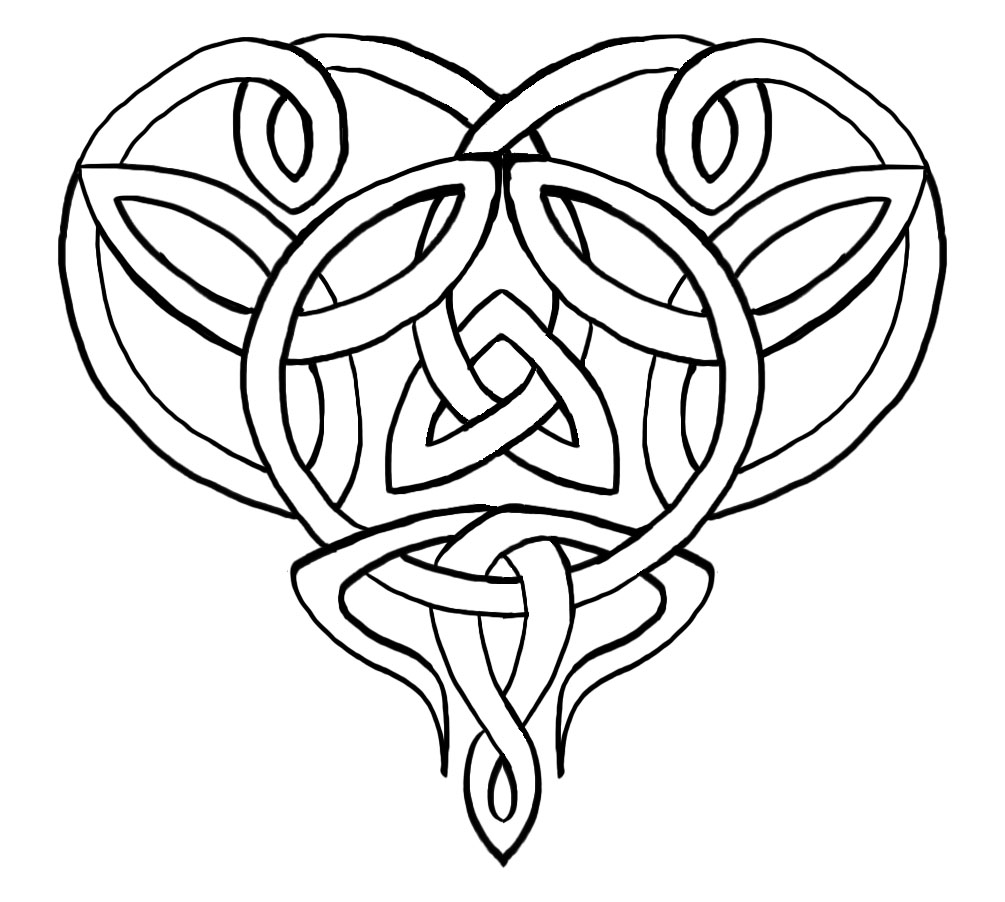 https://ethnoboho.ru/wp-content/uploads/2016/02/celtic_heart_by_angelofpandemonium-d5skkns.jpg