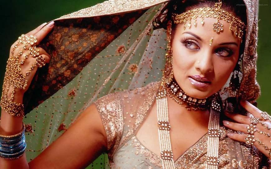Скачат индийски порно на телефон 23 фотография