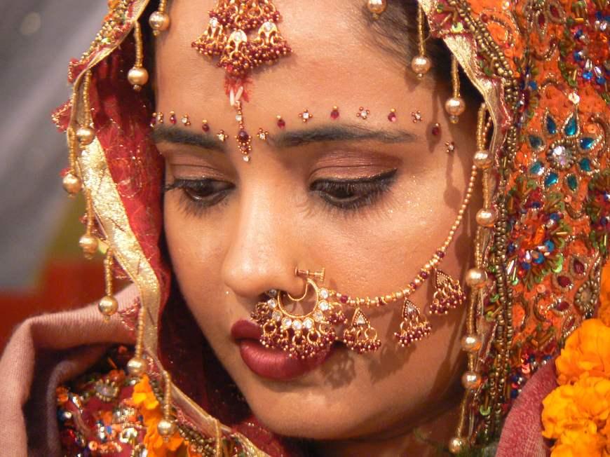 Украшения для женского интимного пирсинга 27 фотография