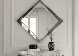 Зеркала в стиле арт деко