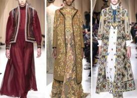 Дизайнерская белорусская одежда