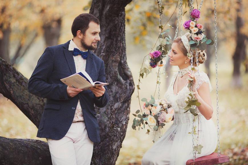 09d4fa20db14e76 Свадьба в силе шебби-шик — это, пожалуй, одно из самых романтичных событий