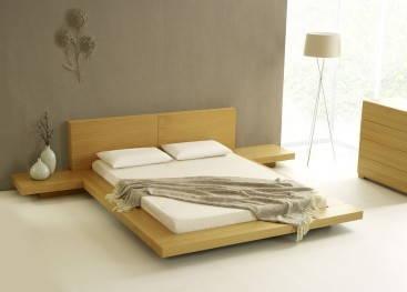 Мебель в японском стиле