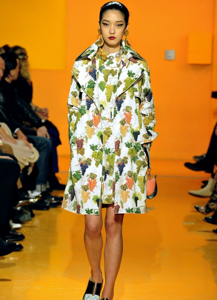 Одежда Кензо японская одежда