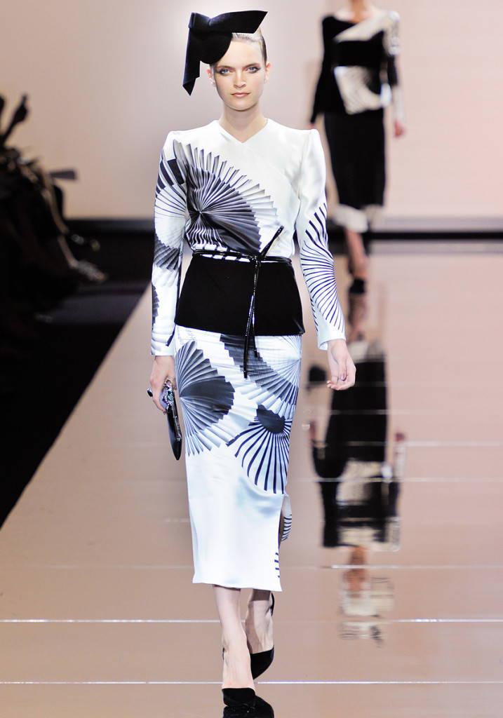 одежда в японском стиле