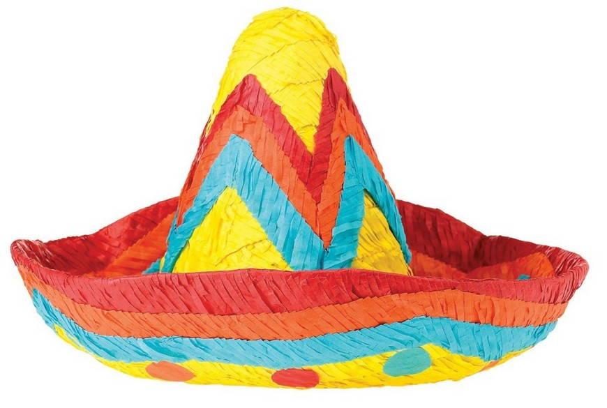 Мексиканские традиции
