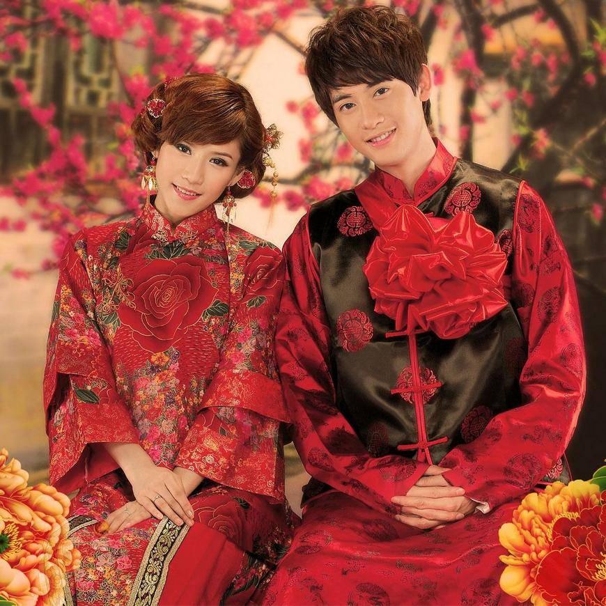 Фсех фото японки карейси китаянки 16 фотография