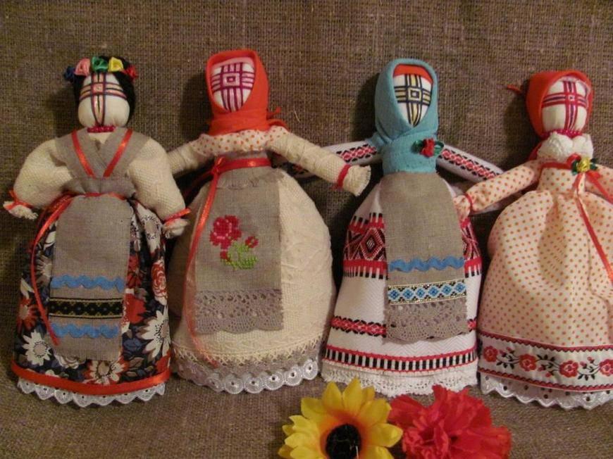 Куклы сувениры своими руками фото 962