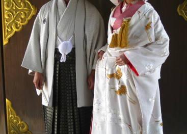 Восточные наряды невесты