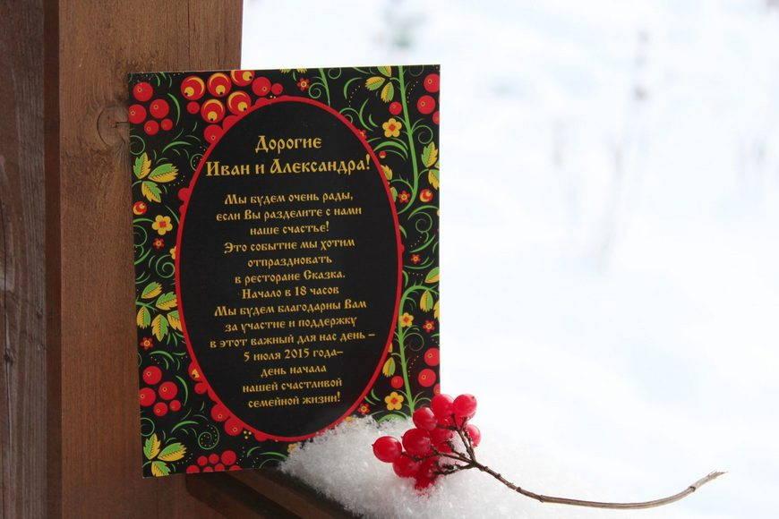 Как сделать цветы для упаковки подарка своими руками. Просто!