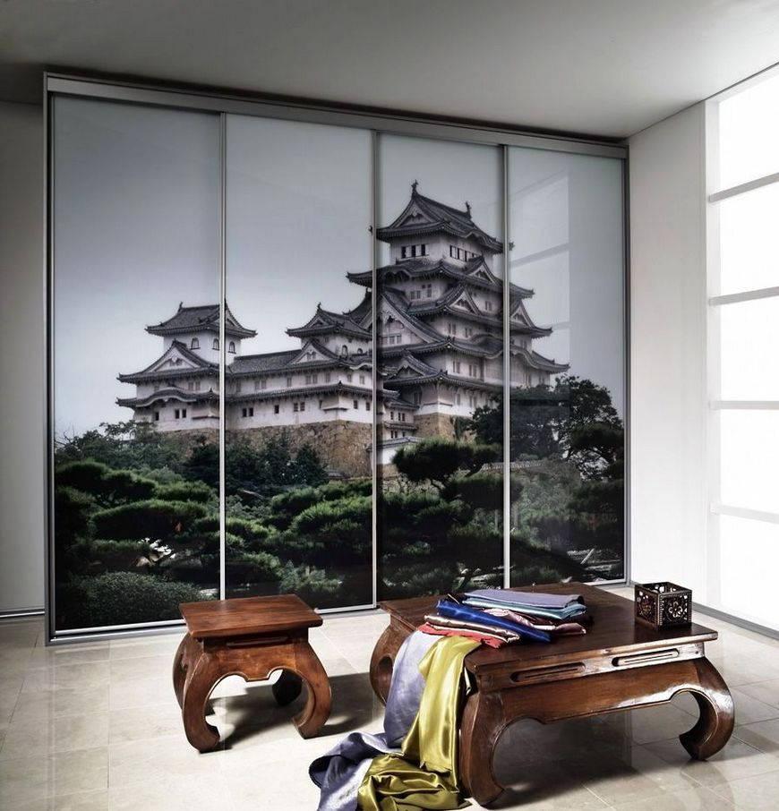 китайская мебель -низкиестол и стул