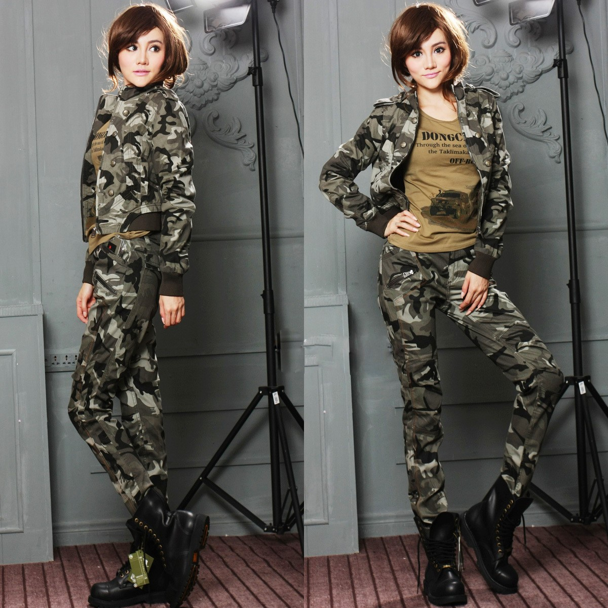 Милитари Одежда Спб