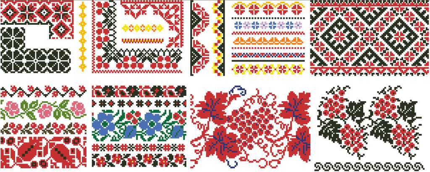 Трикотажное ателье в Санкт-Петербурге Ремонт и пошив 27