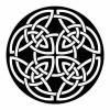Кельтские узоры