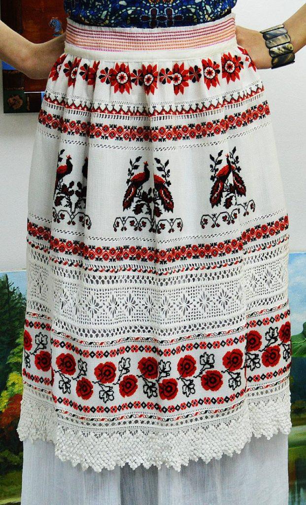 славянские символы маки