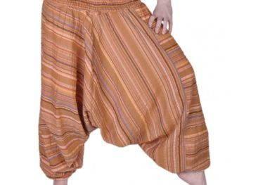 Правильно сшить брюки женские фото 506