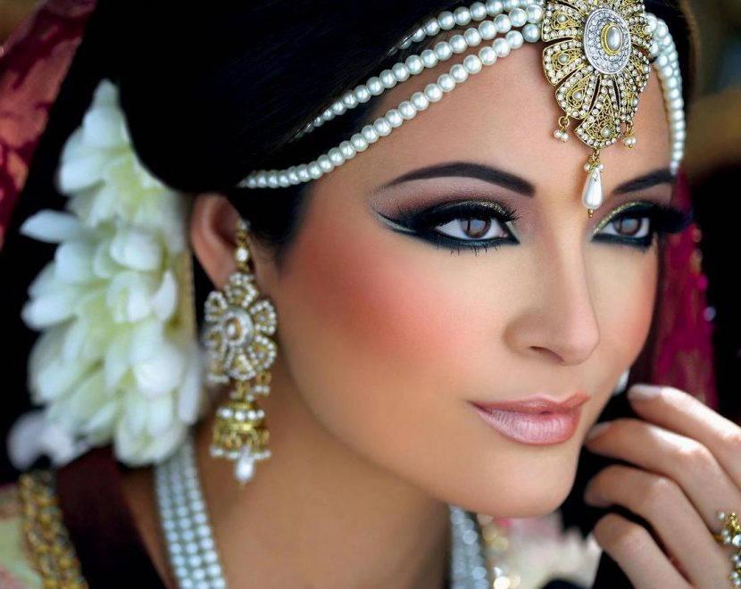 Свадебное украшение для головы