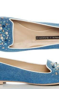 Виды туфель мокасин и рекомендации по их ношению