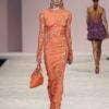 Вязаная одежда-бохо от известных мировых дизайнеров