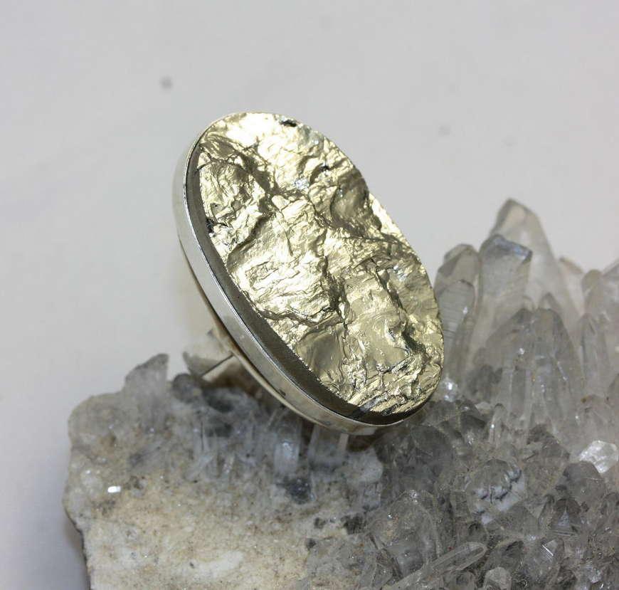 Какие камни подходят знакам зодиака натуральные камни