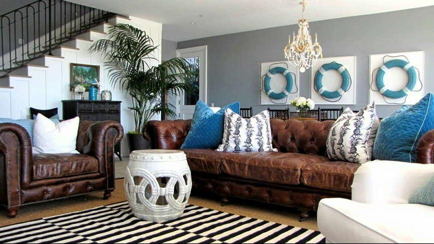 дом мебель