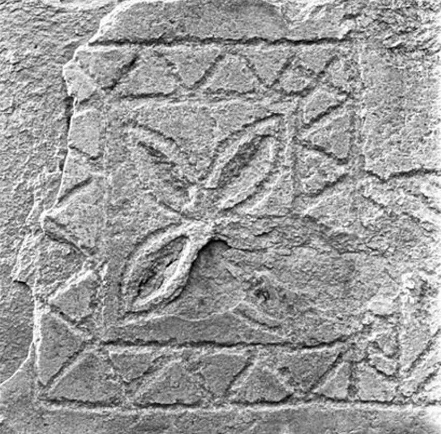 четырехлистник индейская мифология